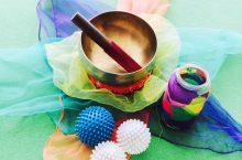 Kinder Yoga – Kita-leicht gemacht