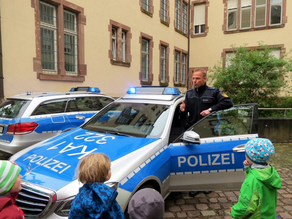 Kita Anmeldung Karlsruhe