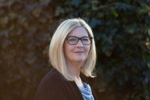 Anita Semmler, Pro-Liberis
