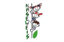 Logo Kita Naseweis