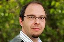 Christoph Seiring Pro-Liberis
