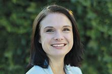 Corinna Sailer Pro-Liberis