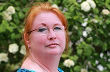 Jutta Fleischmann, Pro-Liberis