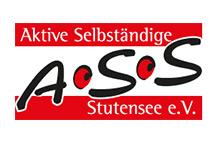 Logo ASS Stutensee e.V.