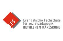 "EFS ""Bethlehem"" Karlsruhe"