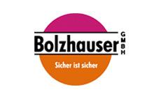 Logo Bolzhauser