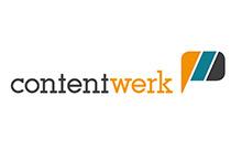 Logo Contentwerk