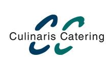 Logo Culinaris Catering GmbH