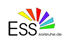 Logo Elisabeth-Selbert-Schule Karlsruhe