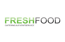 Logo Fresh Food