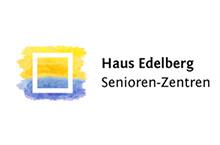 Haus Edelberg