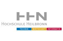 Hochschule-Heilbronn