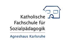 Logo Katholische Fachschule für Sozialpädagogik