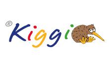 Kita Amalienschlössle gewinnt bei Kiggi-Preisausschreiben