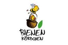 Die Bienchen summen durch den Karlsruher Zoo