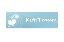 Logo Kita Traum