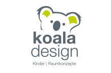 Logo Koala Design
