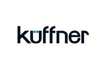 Logo Küffner