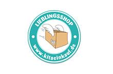 Logo Lieblingsshop Kitaeinkauf
