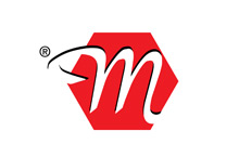 Logo Martes New Media