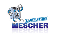 Logo Mescher