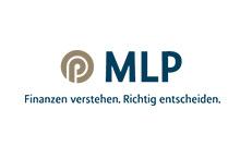Logo MLP