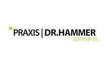 Logo Praxis Dr. Hammer