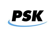 Logo PSK