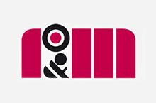 Logo Riesz und Mueller