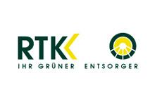 Logo RTK