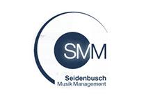 Logo SMM