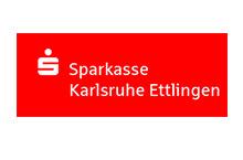 Logo Sparkasse Karlsruhe Ettlingen