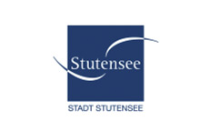 Logo Stadt Stutensee