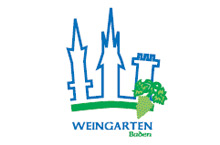 Weingarten Baden