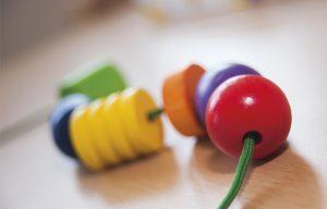 Spielzeug Kita Karlsruhe