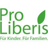 Logo des Kita Trägers Pro-Liberis