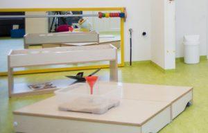 Pädagogische Modelle des Kita-Trägers aus Karlsruhe