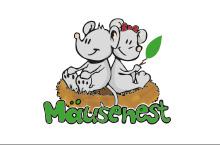 Logo Kita Maeusenest