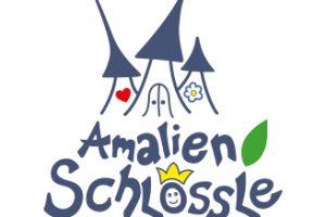 Logo Kita Amalienschlössle