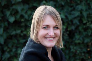 Eva Köhne, Pro-Liberis