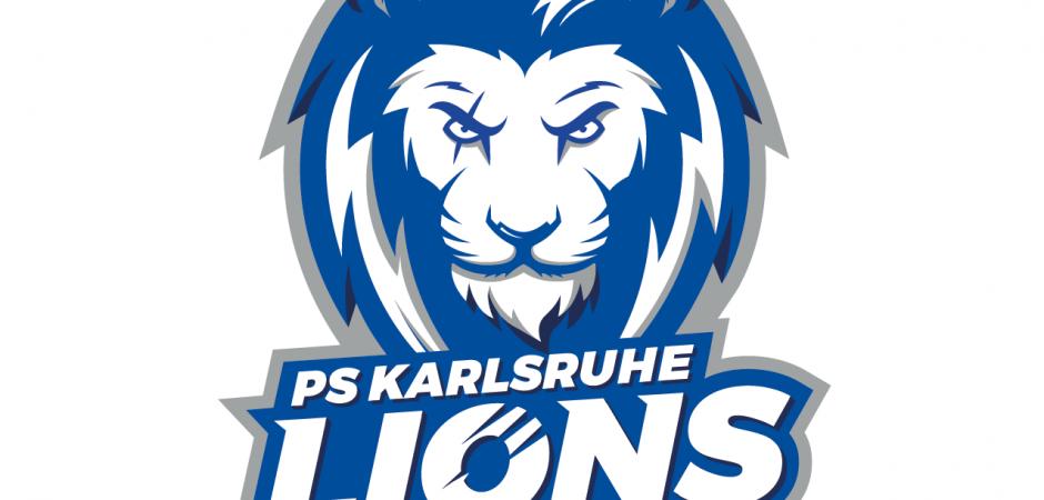 Logo der PSK Lions