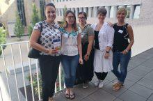 3. Kongress Familienbildung in Stuttgart