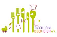 Tischlein Deck Dich e.V.