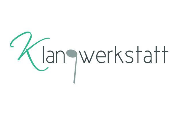 Logo Klangwerkstatt