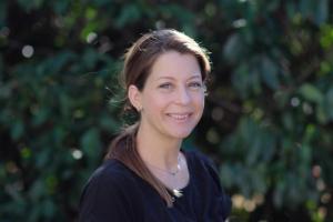 Sabine Stähle - Pro-Liberis gGmbH