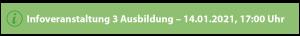 Infoveranstaltung 3 Button